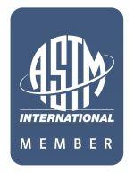 ASTM Standard Test Methods: Emcee Electronics